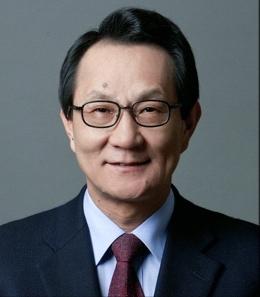 박종화 목사