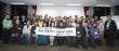과거 열렸던 한·일 NCC URM·이주민 협의회 기념사진.