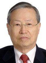서울대 최대권 명예교수 ⓒ 자료사진