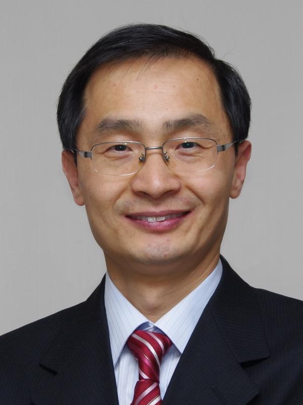 홍익대 법대 음선필 교수