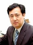 장신대 김경진 교수
