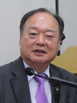 오경태 회계사(태성회계법인 대표)