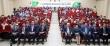 _나사렛대는 11일 63주년 개교기념식을 개최했다