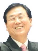 김상석 목사