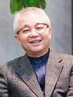 예장합신 신임총회장 박삼열 목사
