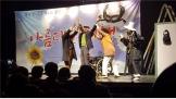 사회복지법인 각당복지재단 삶과죽음을생각하는회가 주최하고 서울시가 후원하는 제4회 웰다잉 연극 '아름다운 여행'이 지난 9월 6일 오후 3시, 대학로 SH아트홀에서 개막공연(무료공연)을 개최한 후 순항 중이다.