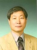 호주호스피스협회(ACC) 대표 김장대 목사