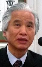 김진두 목사