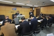 한국기독교총연합회(대표회장 엄기호 목사, 이하 한기총)는 30일 오전 11시 한기총 세미나실에서 제28-5차 임원회를 열고 주요 안건들을 처리했다