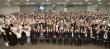 '호주 시드니 축복 대성회'와 '2017 오세아니아-아세안 선교사 콘퍼런스'