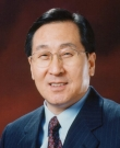 한국피스메이커 이사장 이 철 목사