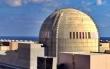 원자력 발전소