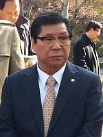 한장총 신임 대표회장 유중현 목사