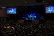 지난 12월 6일 이영훈 목사(여의도순복음교회)는 50개국의 성도들로 구성되어 있는 홍콩 ICA(International Christian Assembly) 교회 부흥성회에 강사로 초청되어 기도생활의 중요성에 대해 강조했다.