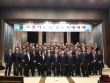 8일 오전 7시 한국기독교연합회관 3층 대강당에서는 소망교회 후원으로 예장통합 총회군선교후원회 '2018년 신년하례 조찬기도회'가 열렸다.