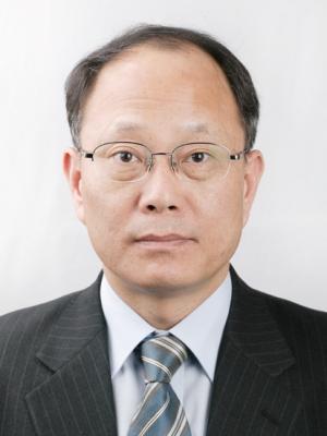 대한기독교서회 상무 박만규 목사