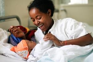 2월 6일은 세계여성할례철폐의 날이다.
