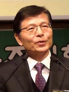 2_서울영동교회 정현구 목사
