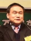 1_강남교회 백용석 목사