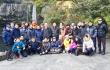 예성 교단 소속 작은 교회 목회자 모임(Little Church Missionary Fellowship: L.C.M.F, 대표회장 조홍영 목사)이 지난 2월 5일 부터 6일까지 1박 2일의 일정으로 제주도에서 전국 모임을 가졌다.