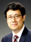 한국실천신학회 신임회장 김경진 교수(장신대)