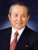 (사진1)김장환 목사