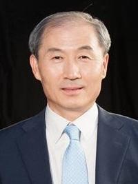 총신대 이상원 교수