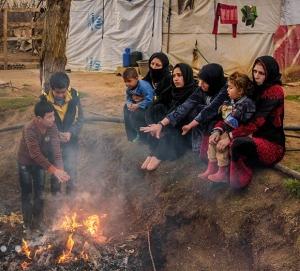 28일 국제구호개발NGO 월드비전은 유엔안전보장이사회 휴전결의에도 불구하고 민간인에 대한 폭격이 계속되고 있는 시리아 동구타 지역의 즉각적인 휴전을 촉구한다는 내용의 성명서를 발표했다.