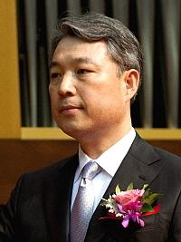 박노철 목사