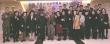 최근 한국기독교연합회관에서는 동안교회 후원으로 예장통합 제160회 총회군선교후원회 조찬기도회가 열렸다.