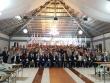2018 장로교세계선교사대회