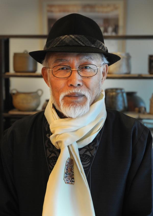 박부원 장로