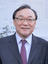 열린교회 김남준 목사.
