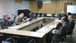 최근 기사연 회의실에서 '원로들의 대화' 모임이 열렸다. 좌우 보수진보를 막론하고 다양한 교단 원로들이 한 곳에 모여 한국교회를 걱정하고 논의했다.