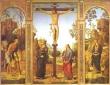 요19:25-27 여자여 보소서 아들이니이다