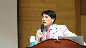 중앙대 제성호 교수