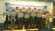 '613지방선거 후보자 동성애 입장 조사결과 발표 및 지방인권조례 폐지 전국확산대회' 기자회견이 11일 오전 대한상공회의소에서 '동성애 동성혼 개헌 반대 국민연합'(이하 동반연) 주최로 열렸다.