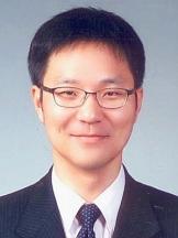 전남대 강구섭 교수