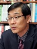 호남신대 신재식 교수