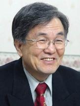 예장합동 총회역사위원회 전문위원, 한국장로교회사학회 회장 김남식 목사