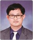 (사진2)한동대 김인중 교수