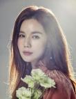 6일 방송되는 MBC 나누면행복 특집방송에 목소리 재능기부한 배우 박시은
