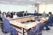 한국기독교총연합회 청소년위원회가 최근 회의를 열고, 청소년들을 바르게 인도하고 교육하는 일을 진행해 나가기로 결의했다.