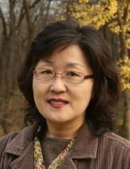 한신대 구약학 이영미 교수