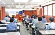 35대 성결대 총동문회