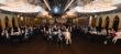2020 프랭클린 그레이엄 페스티벌 서울·경기지역 발대식이 2020 프랭클린 그레이엄 페스티벌 준비위원회(대회장 : 이영훈 목사) 주최로 7월 2일 오전 7시 서울 여의도 CCMM빌딩 12층 루나미엘레에서 열렸다.