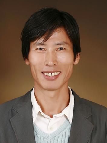 성공회대 제 8대 총장 - 김기석신부