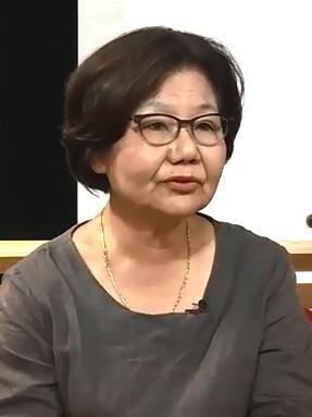 이집트 김신숙 선교사