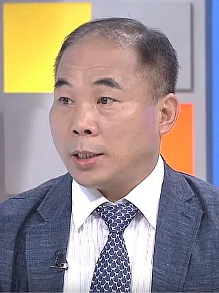 사단법인 피난처 이호택 대표