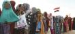 제주 예멘 난민 썸네일용 평화방송